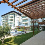 seafront-alanya-apartments-with-rich-social-facilities-005.jpg