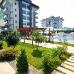 seafront-alanya-apartments-with-rich-social-facilities-006.jpg