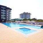seafront-alanya-apartments-with-rich-social-facilities-007.jpg
