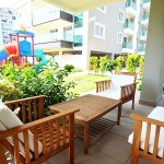 seafront-alanya-apartments-with-rich-social-facilities-011.jpg