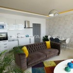 seafront-alanya-apartments-with-rich-social-facilities-interior-001.jpg