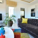 seafront-alanya-apartments-with-rich-social-facilities-interior-002.jpg