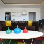 seafront-alanya-apartments-with-rich-social-facilities-interior-003.jpg
