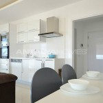 seafront-alanya-apartments-with-rich-social-facilities-interior-005.jpg