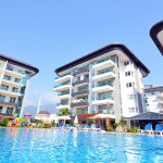 seafront-alanya-apartments-with-rich-social-facilities-main.jpg
