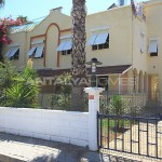 spacious-semi-detached-villa-in-kadriye-001.jpg