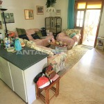 spacious-semi-detached-villa-in-kadriye-interior-002.jpg