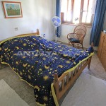 spacious-semi-detached-villa-in-kadriye-interior-004.jpg