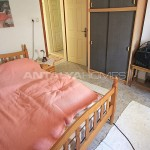 spacious-semi-detached-villa-in-kadriye-interior-005.jpg