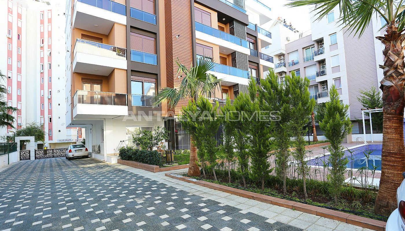 stylish-property-for-sale-in-konyaalti-003.jpg