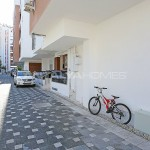 stylish-property-for-sale-in-konyaalti-012.jpg