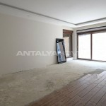 stylish-property-for-sale-in-konyaalti-interior-001.jpg