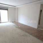 stylish-property-for-sale-in-konyaalti-interior-002.jpg