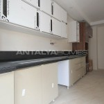 stylish-property-for-sale-in-konyaalti-interior-003.jpg
