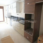 stylish-property-for-sale-in-konyaalti-interior-004.jpg