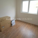 stylish-property-for-sale-in-konyaalti-interior-008.jpg