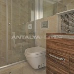 stylish-property-for-sale-in-konyaalti-interior-012.jpg
