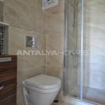 stylish-property-for-sale-in-konyaalti-interior-013.jpg