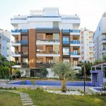 stylish-property-for-sale-in-konyaalti-main.jpg