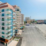ultra-luxury-apartments-in-alanya-for-sale-001.jpg