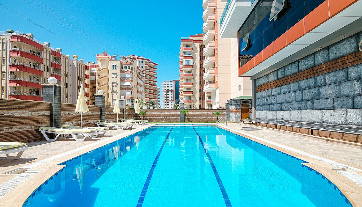 ultra-luxury-apartments-in-alanya-for-sale-002.jpg