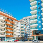 ultra-luxury-apartments-in-alanya-for-sale-003.jpg