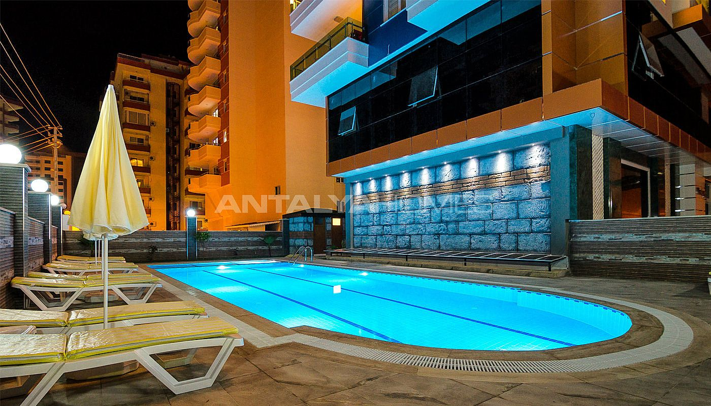 ultra-luxury-apartments-in-alanya-for-sale-005.jpg