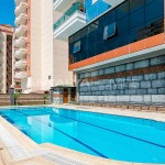 ultra-luxury-apartments-in-alanya-for-sale-006.jpg