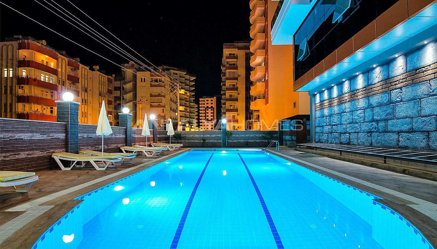 ultra-luxury-apartments-in-alanya-for-sale-008.jpg