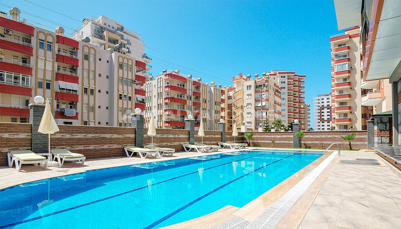 ultra-luxury-apartments-in-alanya-for-sale-009.jpg