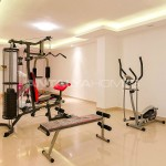ultra-luxury-apartments-in-alanya-for-sale-011.jpg