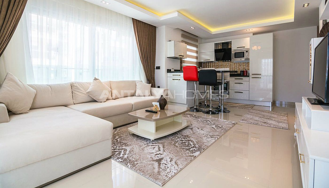 ultra-luxury-apartments-in-alanya-for-sale-interior-001.jpg