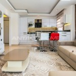 ultra-luxury-apartments-in-alanya-for-sale-interior-002.jpg