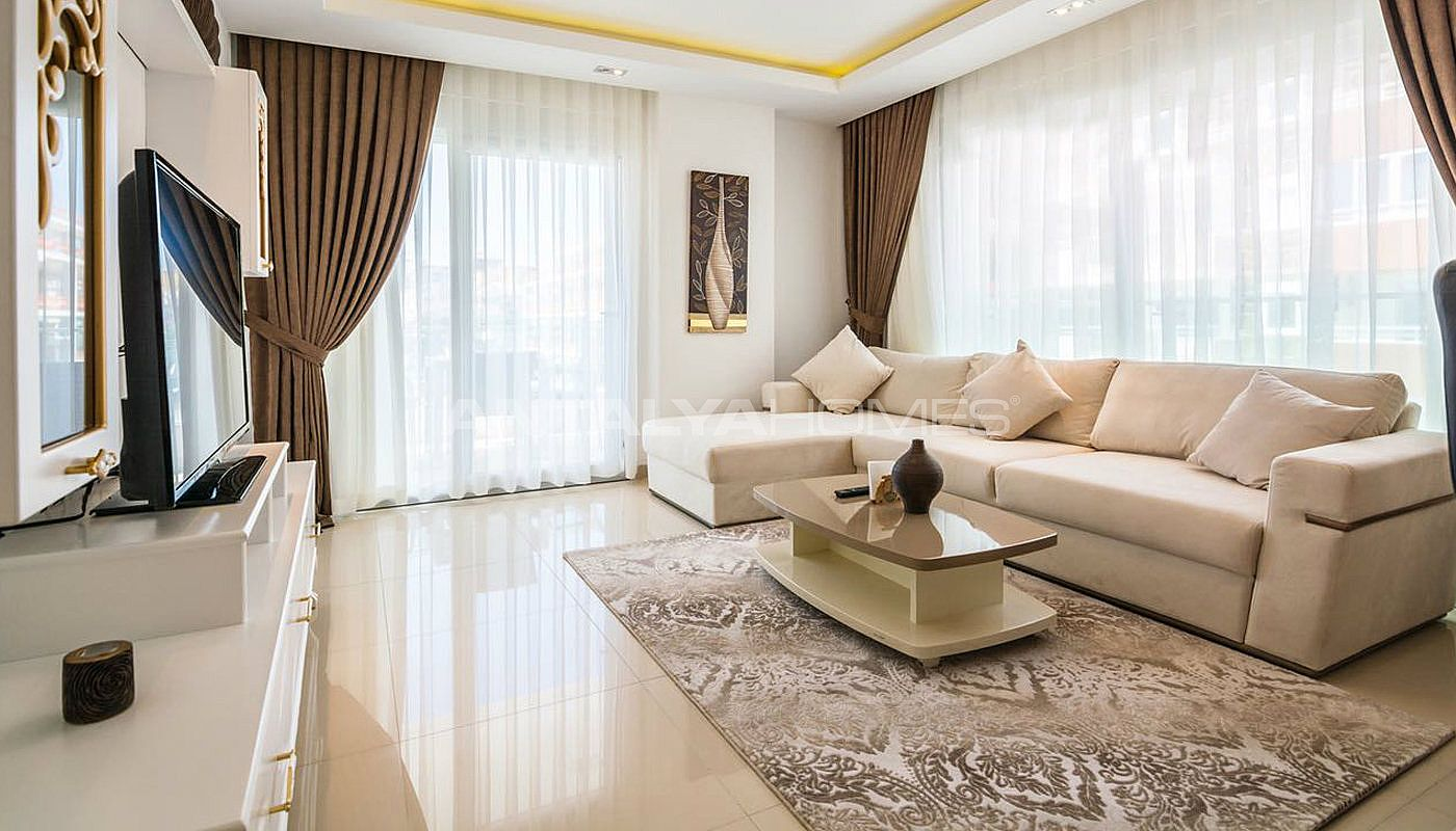 ultra-luxury-apartments-in-alanya-for-sale-interior-003.jpg
