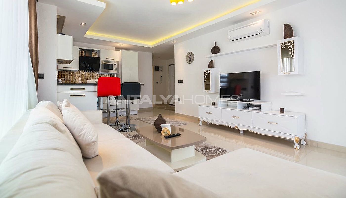 ultra-luxury-apartments-in-alanya-for-sale-interior-004.jpg