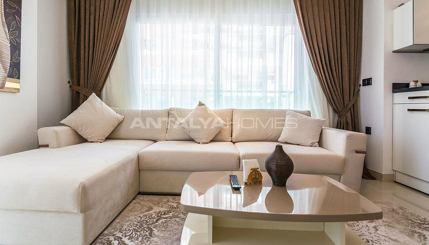 ultra-luxury-apartments-in-alanya-for-sale-interior-005.jpg
