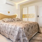 ultra-luxury-apartments-in-alanya-for-sale-interior-007.jpg