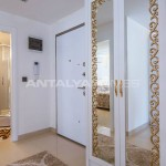 ultra-luxury-apartments-in-alanya-for-sale-interior-009.jpg