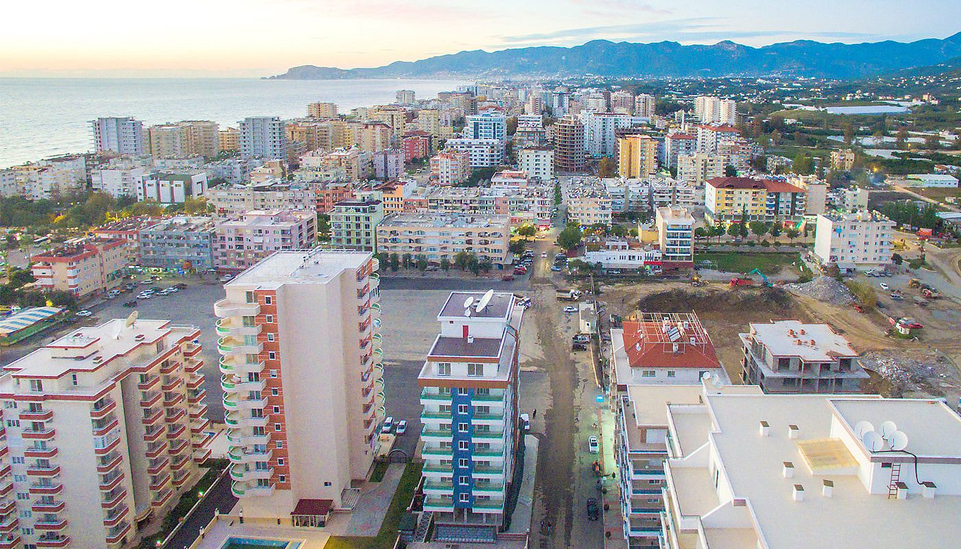 ultra-luxury-apartments-in-alanya-for-sale-main.jpg
