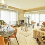 ultra-luxury-apartments-in-istanbul-for-sale-interior-002.jpg