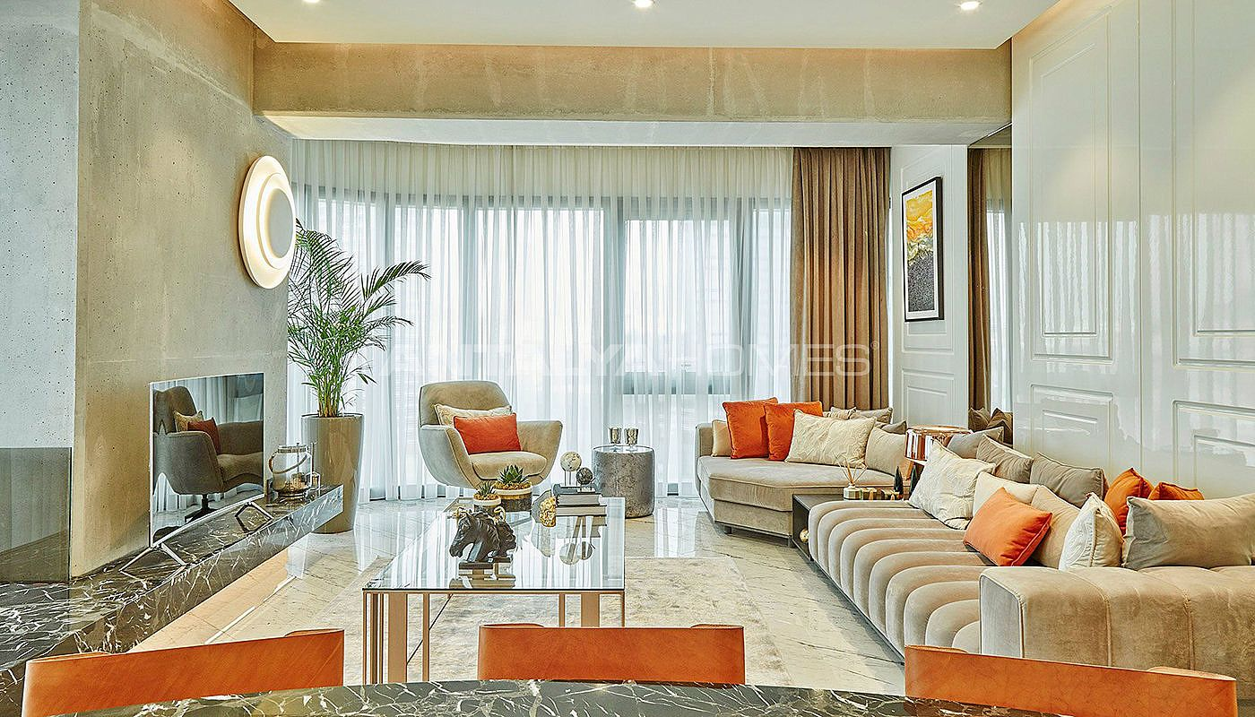 ultra-luxury-apartments-in-istanbul-for-sale-interior-003.jpg