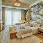 ultra-luxury-apartments-in-istanbul-for-sale-interior-006.jpg