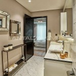 ultra-luxury-apartments-in-istanbul-for-sale-interior-007.jpg