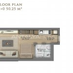 ultra-luxury-apartments-in-istanbul-for-sale-plan-001.jpg