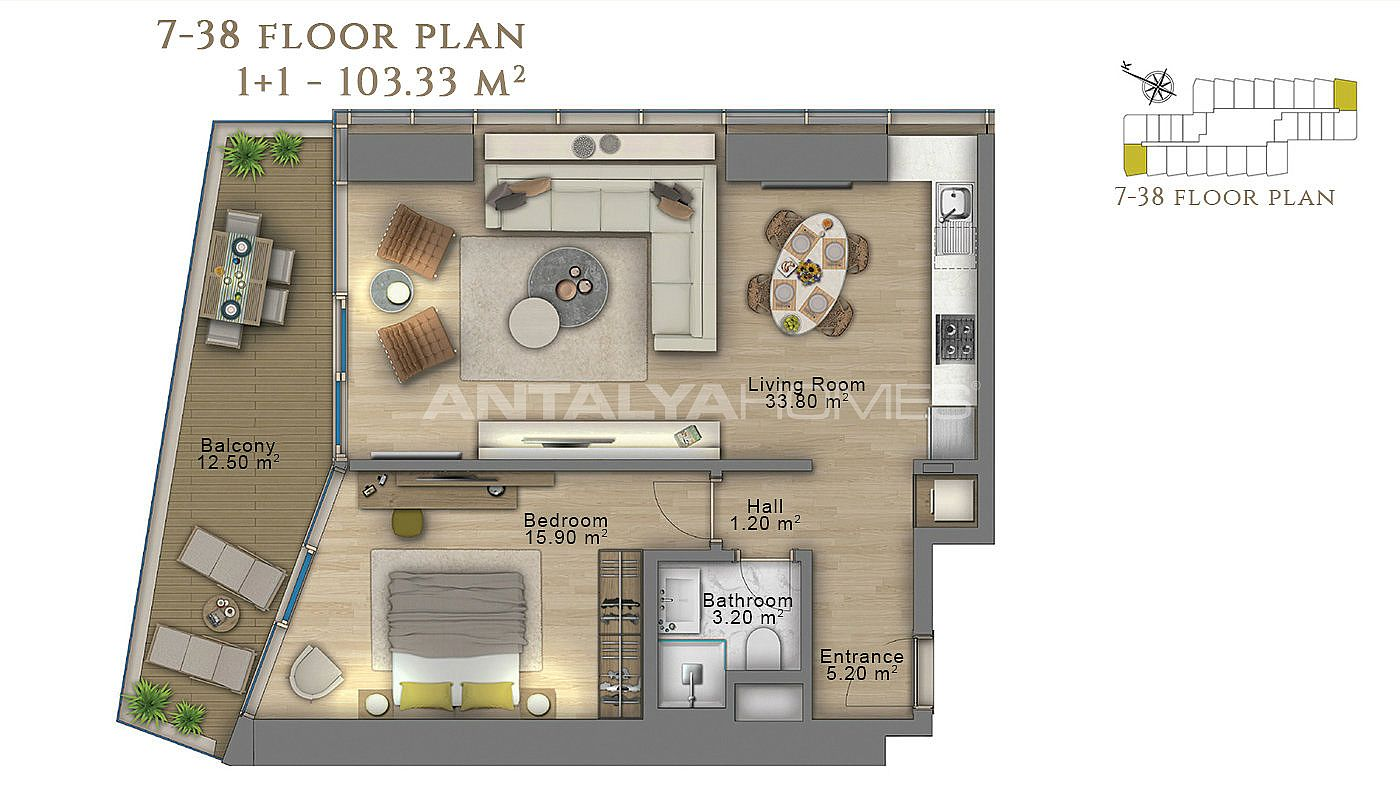 ultra-luxury-apartments-in-istanbul-for-sale-plan-003.jpg