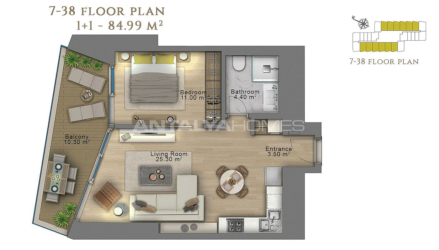 ultra-luxury-apartments-in-istanbul-for-sale-plan-004.jpg