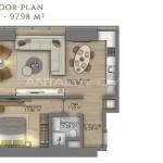 ultra-luxury-apartments-in-istanbul-for-sale-plan-005.jpg