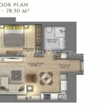 ultra-luxury-apartments-in-istanbul-for-sale-plan-006.jpg