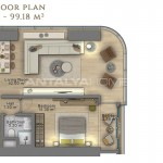 ultra-luxury-apartments-in-istanbul-for-sale-plan-007.jpg