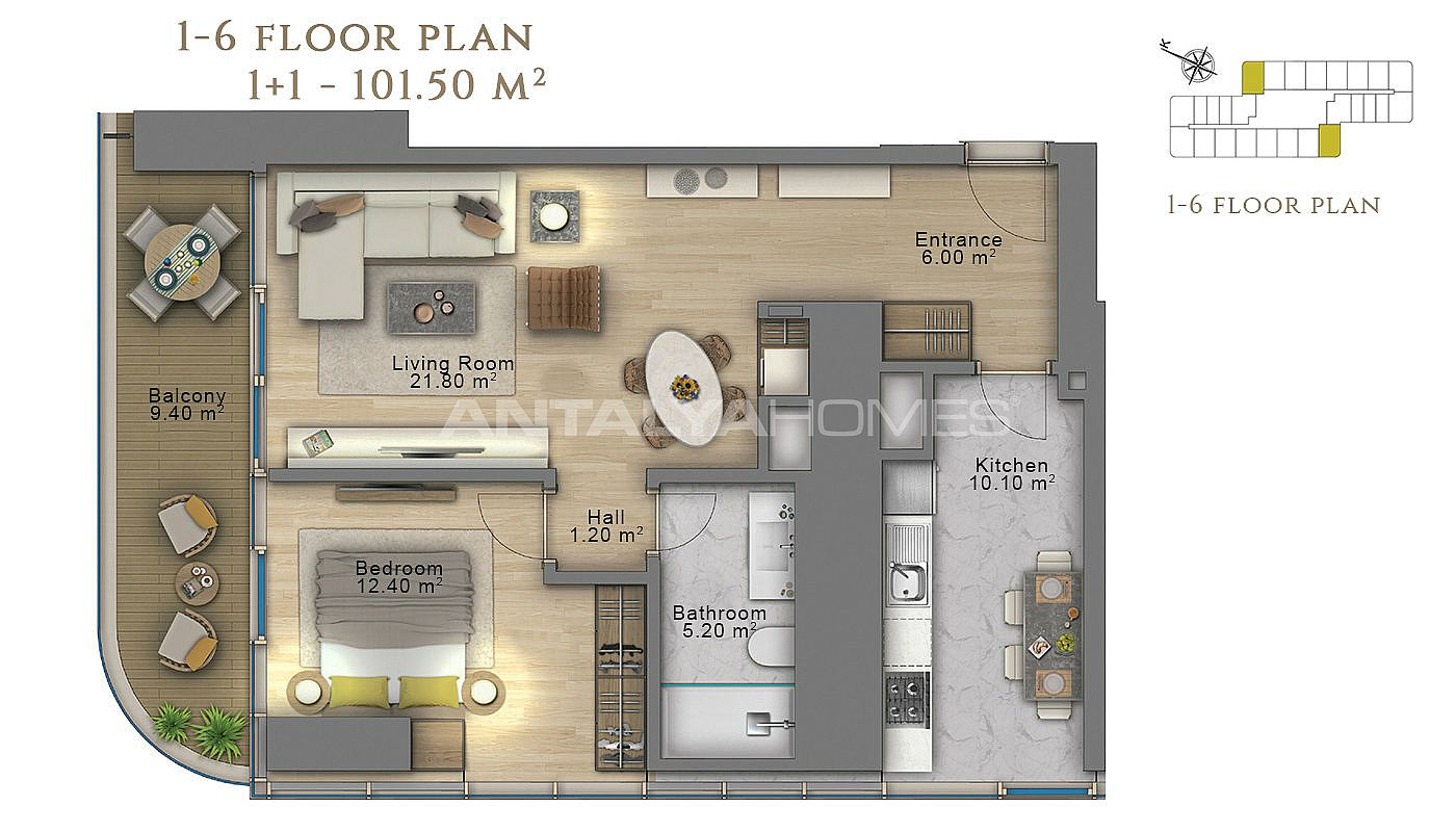 ultra-luxury-apartments-in-istanbul-for-sale-plan-008.jpg